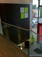 arbeiten-im-innenbereich-03