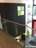 arbeiten-im-innenbereich-06