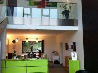 arbeiten-im-innenbereich-09